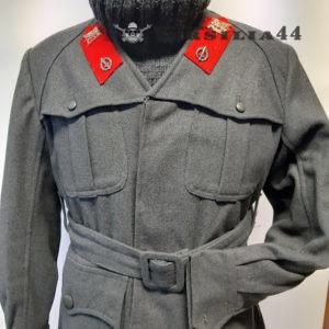 Abbigliamento e Accessori Militaria d'epoca WW1 e WW2